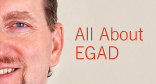 All About EGAD